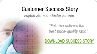 Read the Fujitsu Semiconductor Europe Success Story