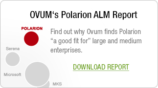 Download the OVUM Report 2012!