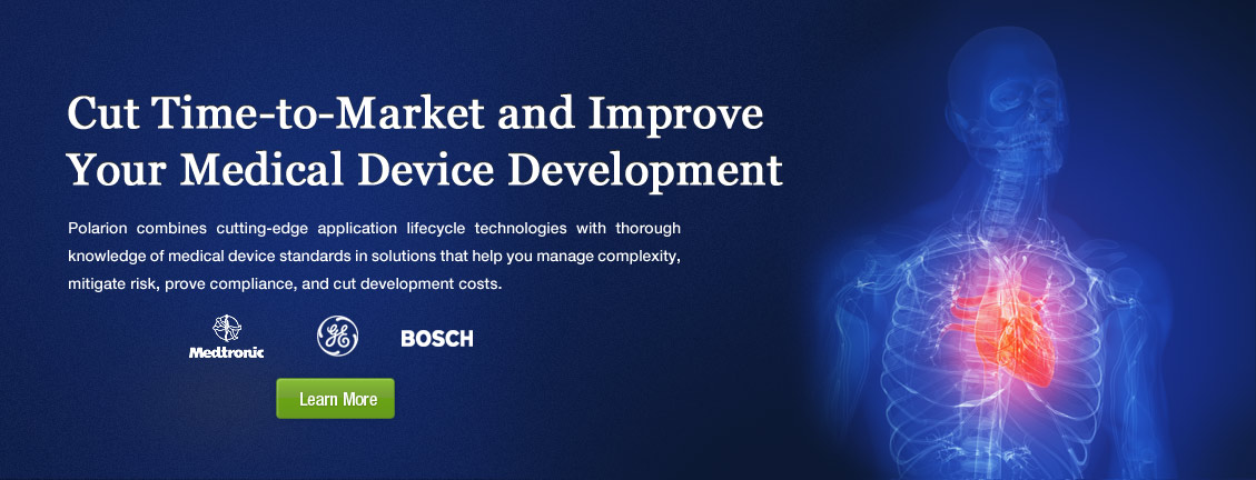 Diagnostic Imaging for Your Medical Device Development
